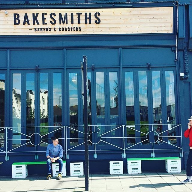 UKCW - 2018 - bakesmiths store front - bakesmiths.PNG