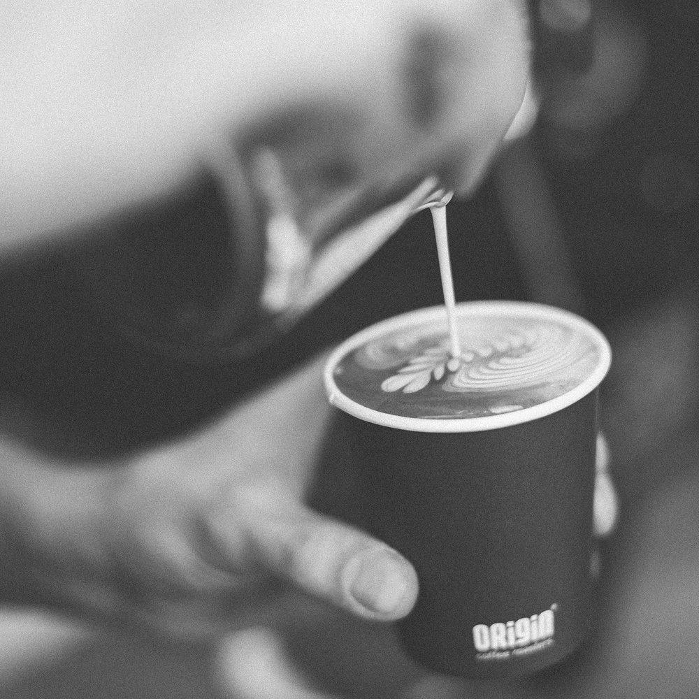 UKCW - 2018 - Origin coffee cup - Origin.jpg
