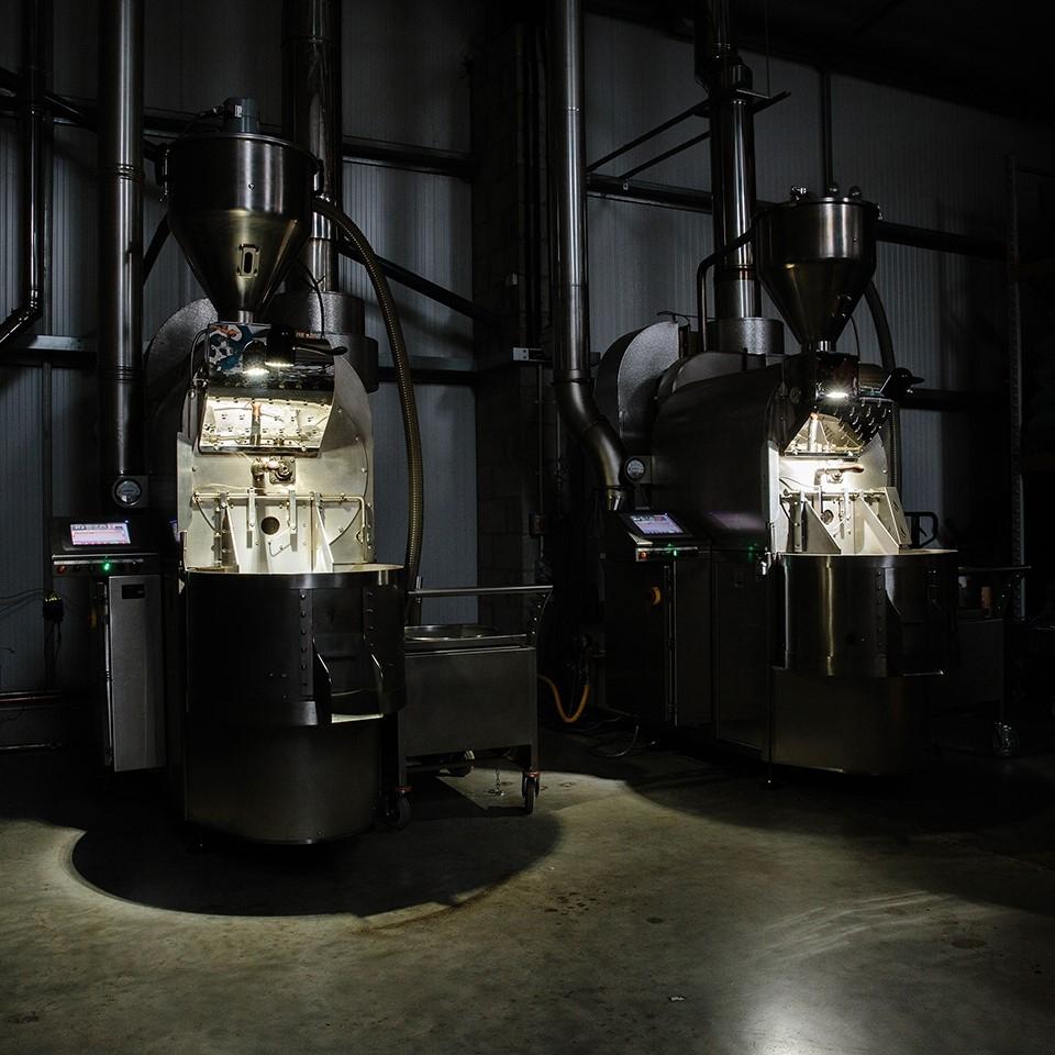 UKCW - 2018 - Origin Coffee Roasters - Origin.jpg