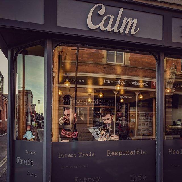 UKCW - 2018 - calm store front - calm coffee bar.jpg