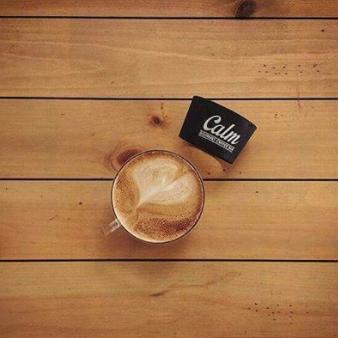 UKCW - 2018 - calm latte - calm coffee bar.jpg
