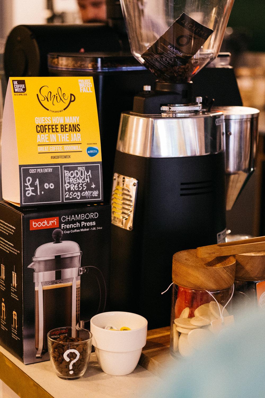 COFFEE 2018-30.jpg