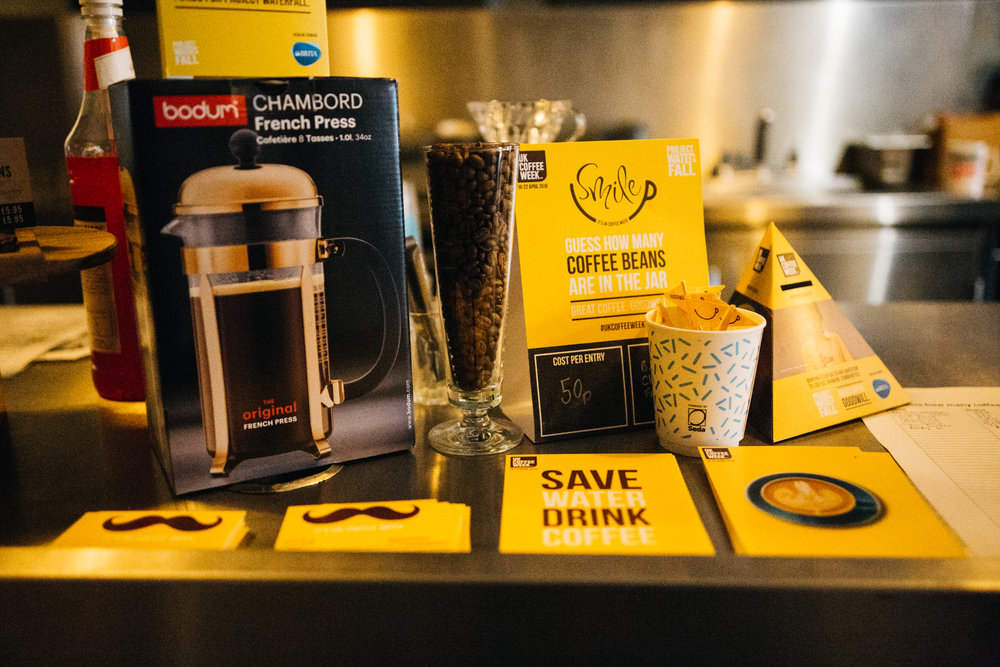 COFFEE 2018-188.jpg