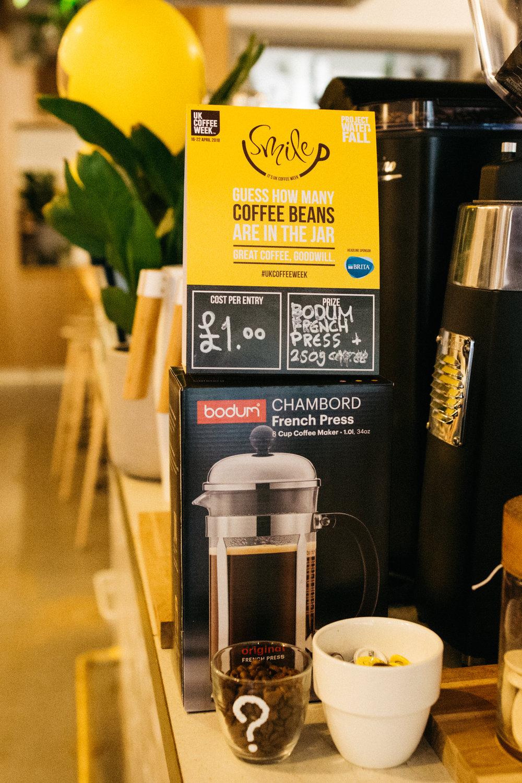 COFFEE 2018-225.jpg