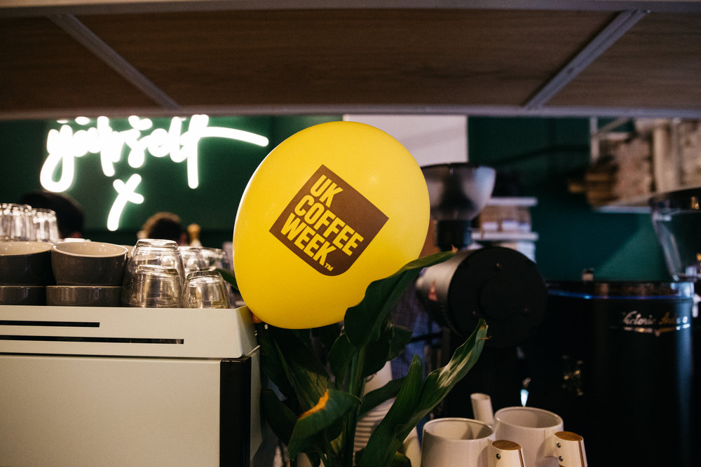 COFFEE 2018-227.jpg