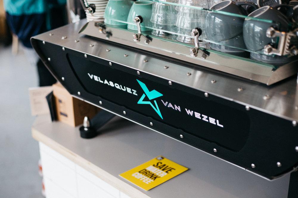 UKCW - 2018 - Velasquez and Van Wezel 01 - Cephas Azariah.jpg