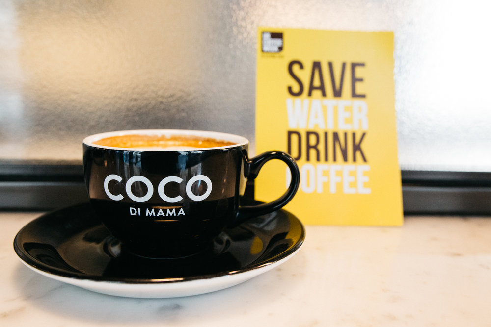 UKCW - 2018 - Coco di Mama 12 - Cephas Azariah.jpg