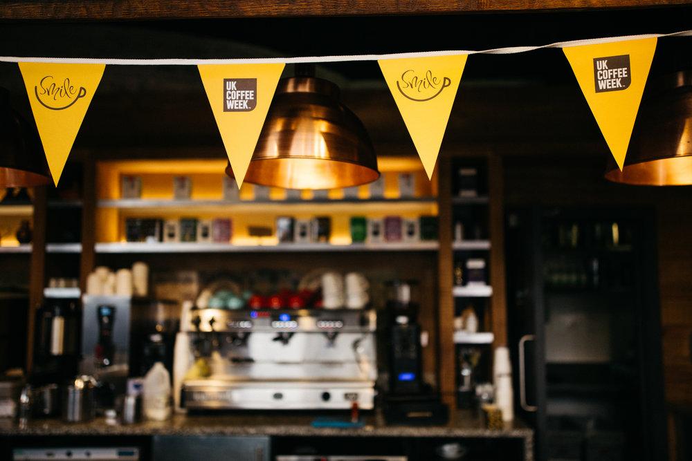 UKCW - 2018 - Soho Coffee 03 - Cephas Azariah.jpg