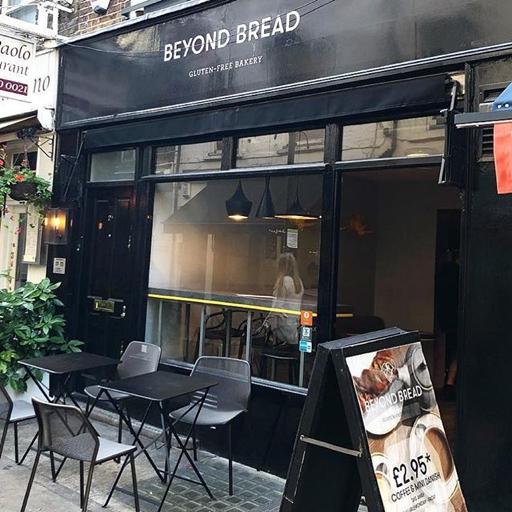 Beyond Bread UK CW.png