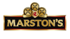 marstons-logo.png
