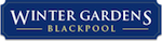 wintergardens blackpool.png