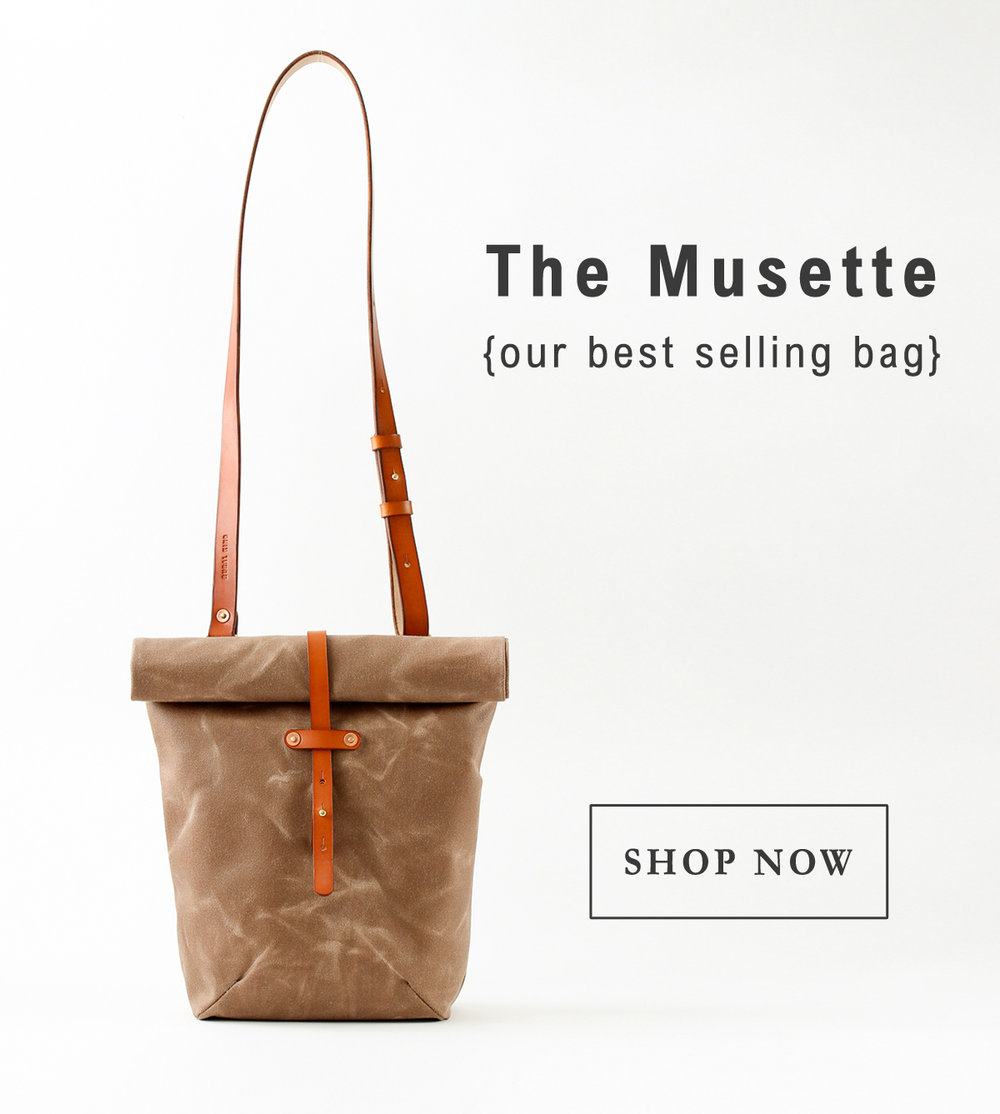 Musette 2.jpg