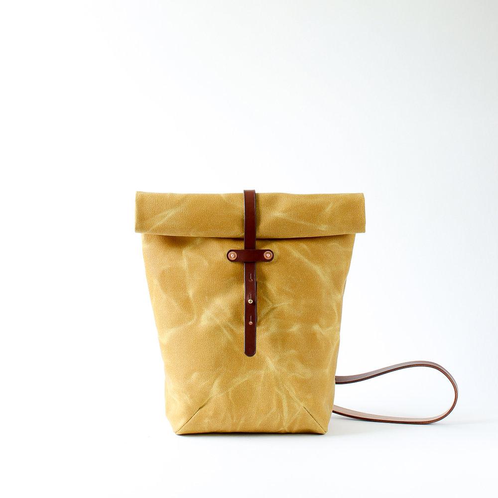 Rural-Kind-Handmade-Musette-Bag-UK-27.jpg