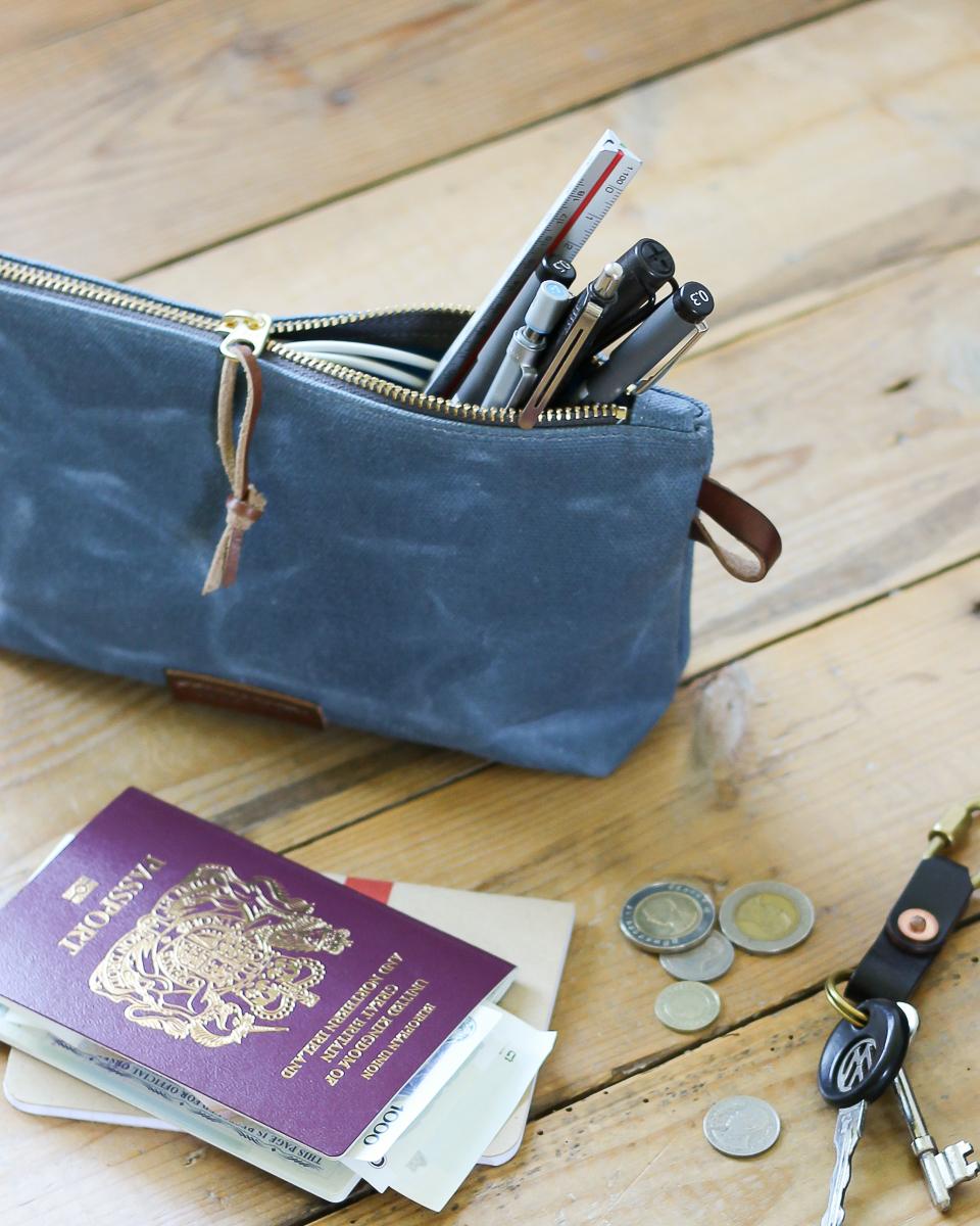 Rural-Kind-Handmade-Zip-Pouch-UK-111.jpg