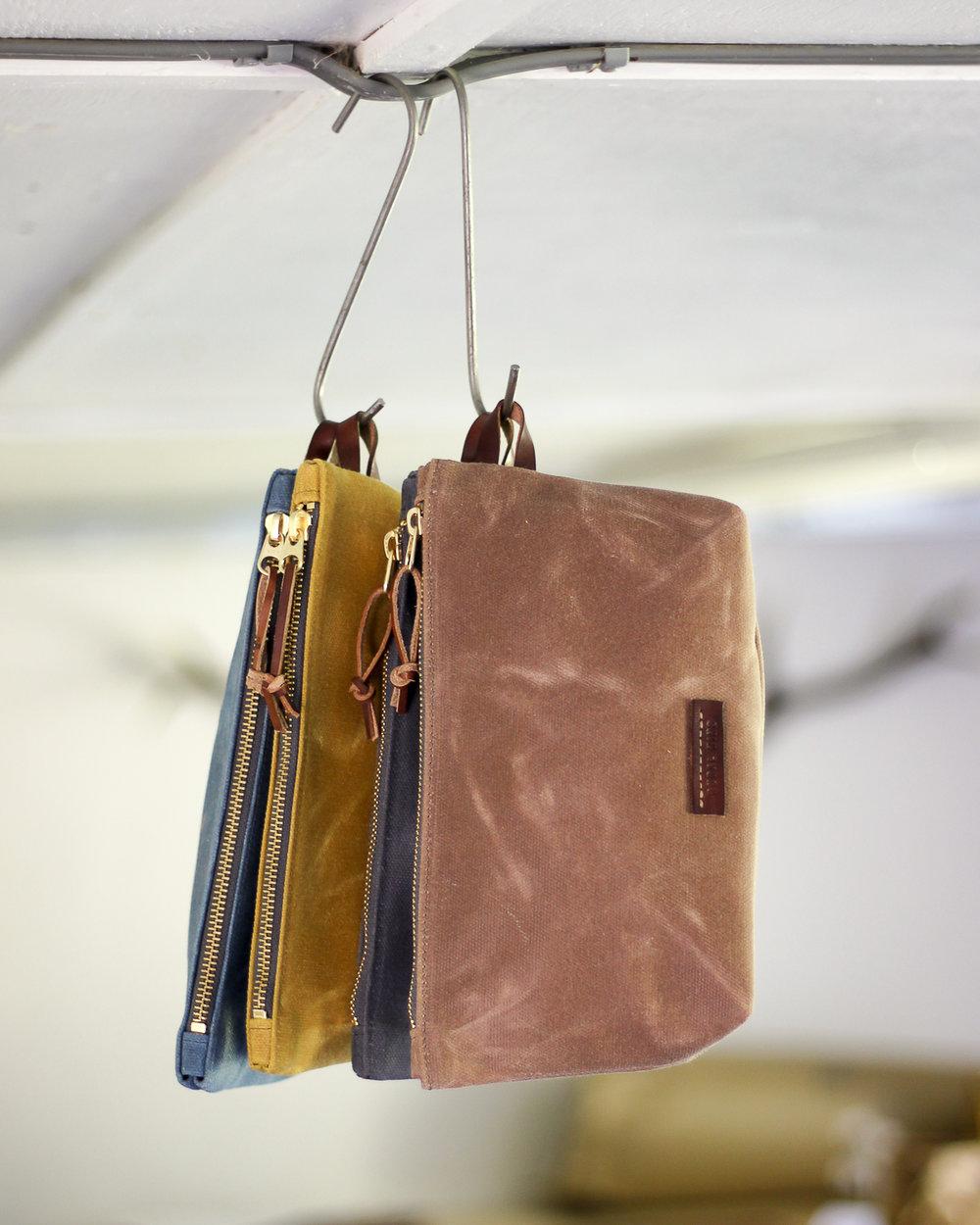 Rural-Kind-Handmade-Zip-Pouch-UK-103.jpg