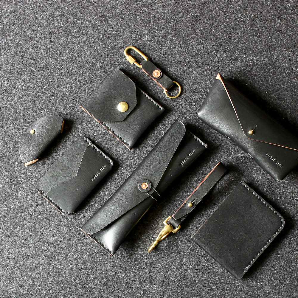 Rural-Kind-Handmade-Leather-Goods-Black-UK-1.jpg