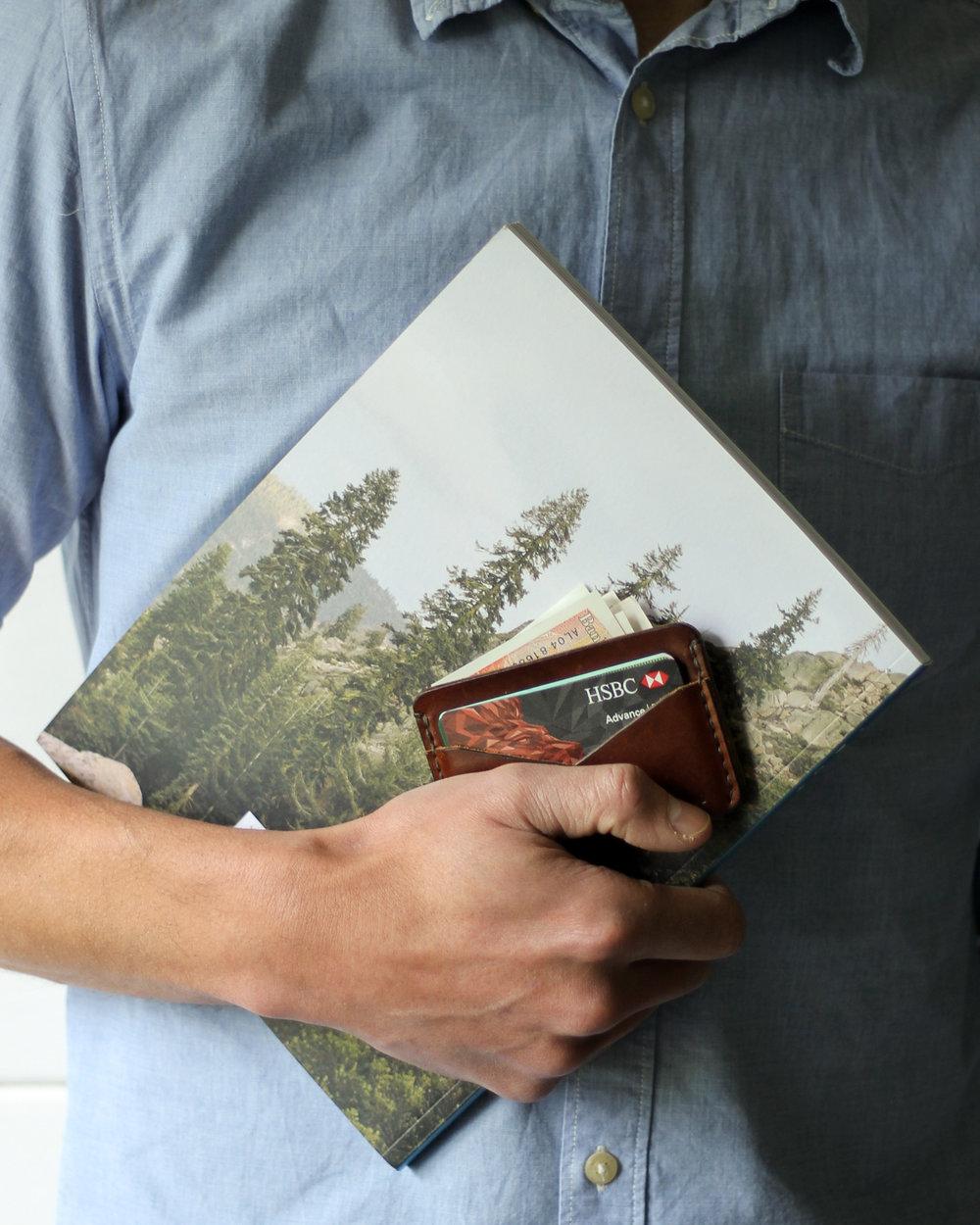 Rural-Kind-Handmade-Card-Wallet-1.jpg