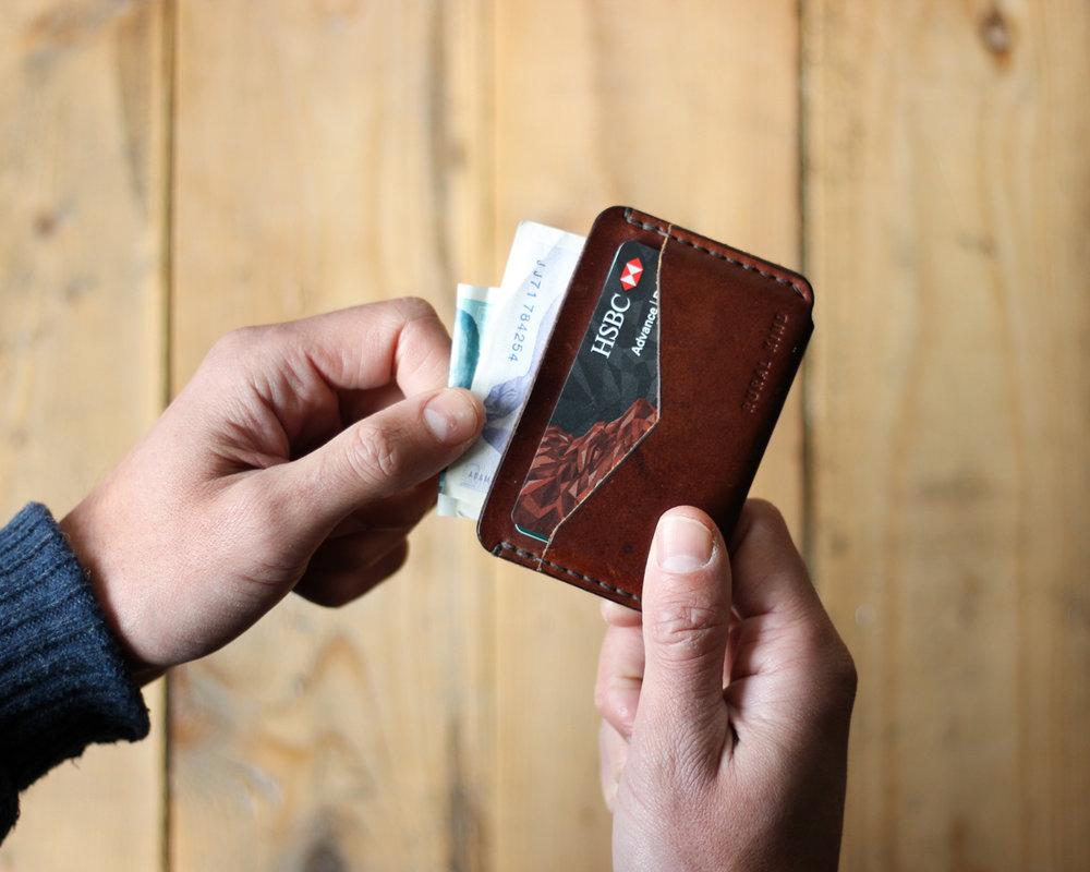 Rural-Kind-Handmade-Card-Wallet-5.jpg