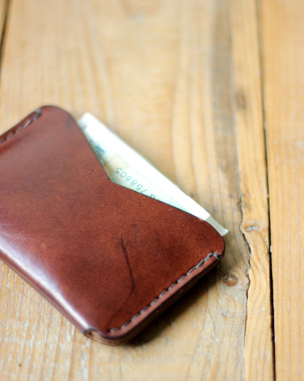 Rural-Kind-Handmade-Card-Wallet-6.jpg