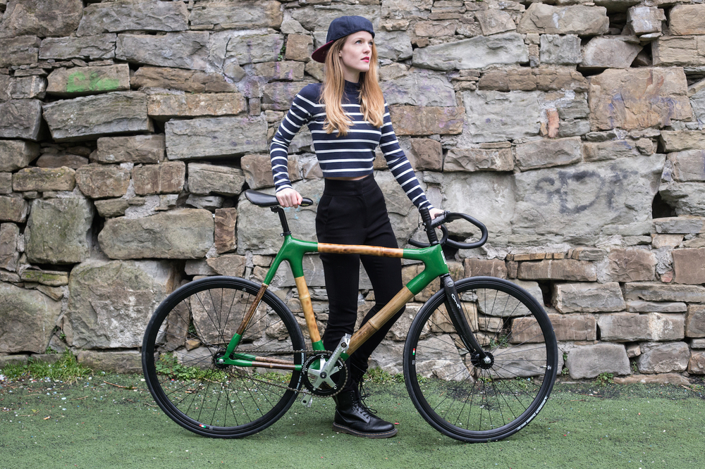 bikes-13.jpg
