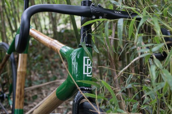 bikes-7.jpg