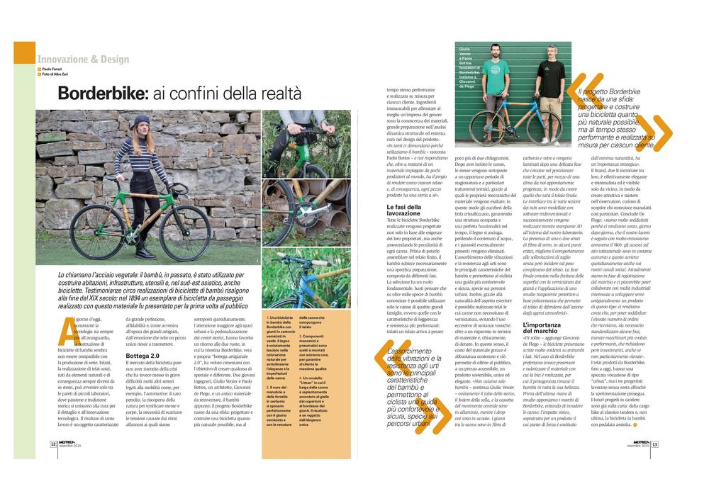 BORDERBIKE_Bicictech_Article