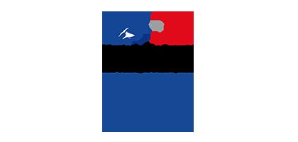 png-logosclientscom.png