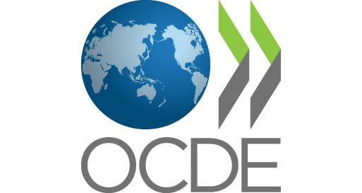 OCDE_globe_10cm.jpg