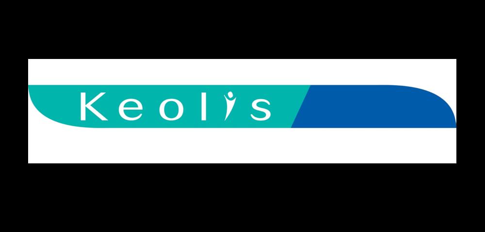 KEOLIS.png