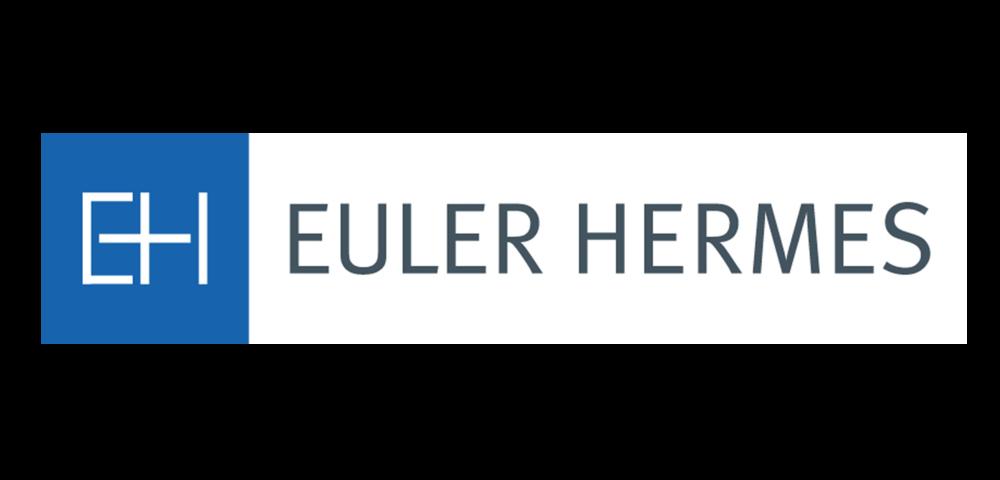 euler-hermes.png