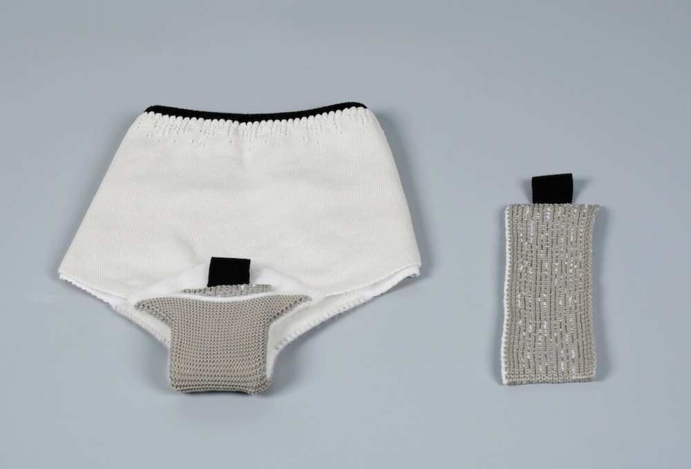 juliavanzanten_underwear copy.JPG