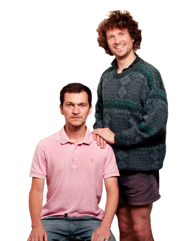hedluv and passman.PNG