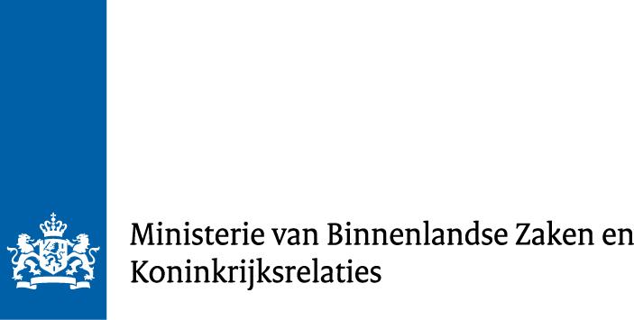 logo-ministerie-van-binnenlandse-zaken-en-koninkrijksrelaties.jpg