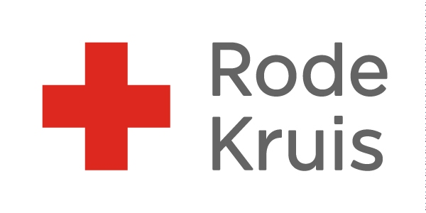 rode-kruis_logo_600px_rgb.jpg