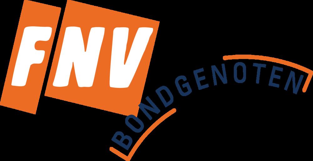 Logo_-_FNV_Bondgenoten.png