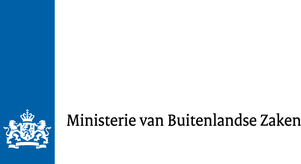 logo-ministerie-van-buitenlandse-zaken.jpg