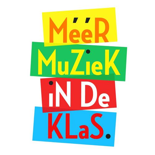 MMidK-logo-trans.png