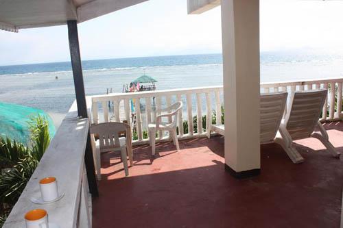regular_balcony02.jpg