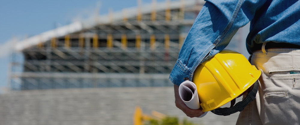 Why Choose Us? - We are builder's clean experts with over 15years' experience.