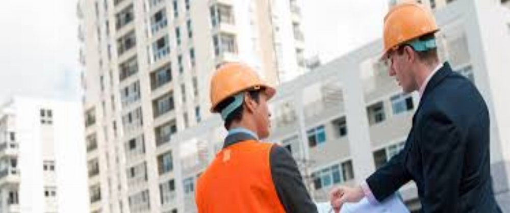Experience - Our builders clean experience, pricing knowledge and negotiating skills, means we will support you to convert more and become a market leader.