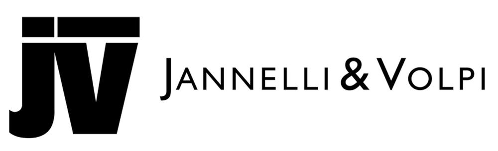 Jannelli&Volpi.JPG