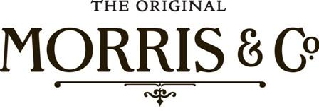 Morris & Co.jpg