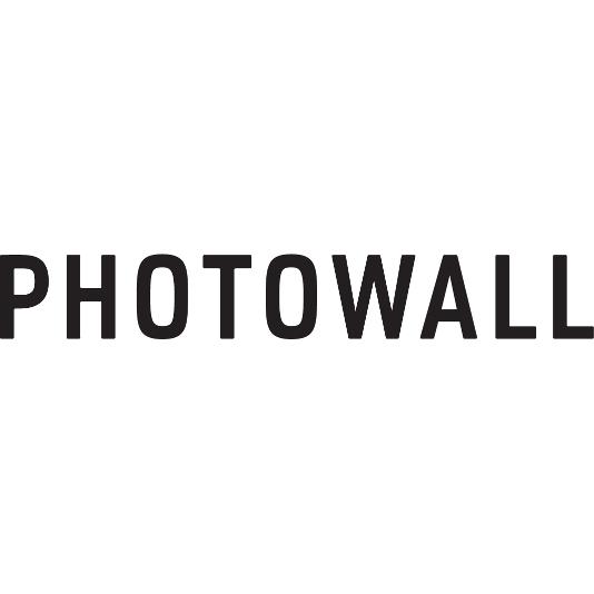 Photowall.jpg
