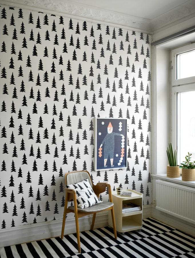 photo-wallpaper-45846-1.jpg