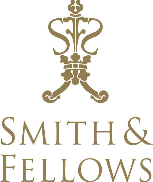 smith-fellows-oboi-15188.jpg