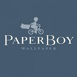paperboywallpaper_logo.jpg