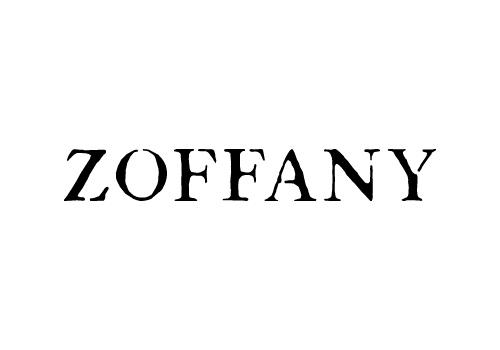Zoffany.jpg