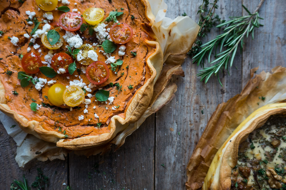 Quiche Tomaten-05190.jpg