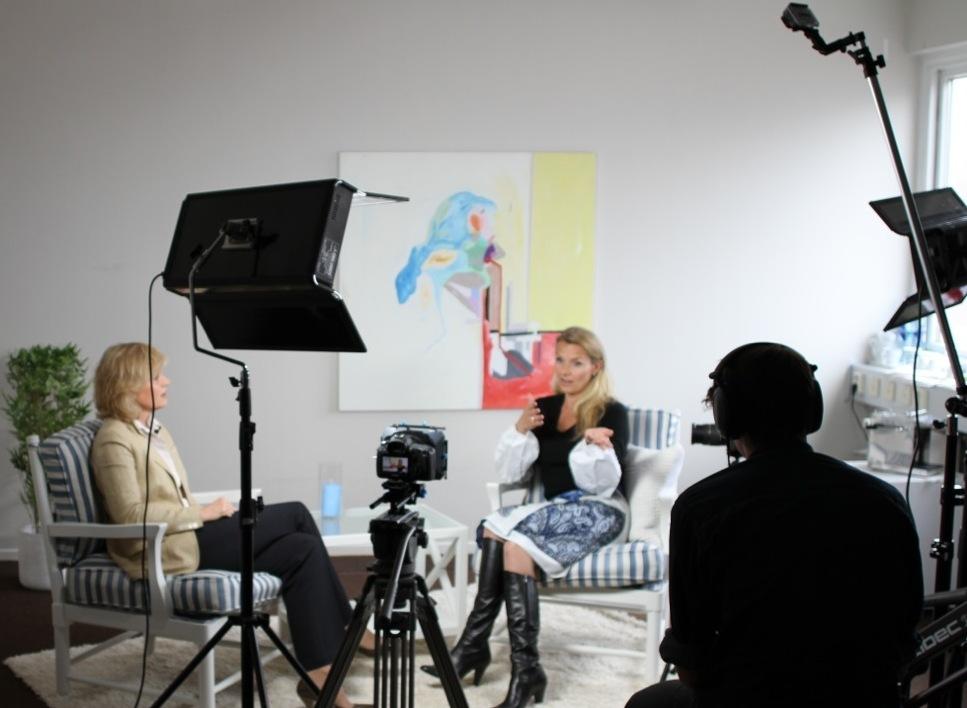 i tv-studio.jpg