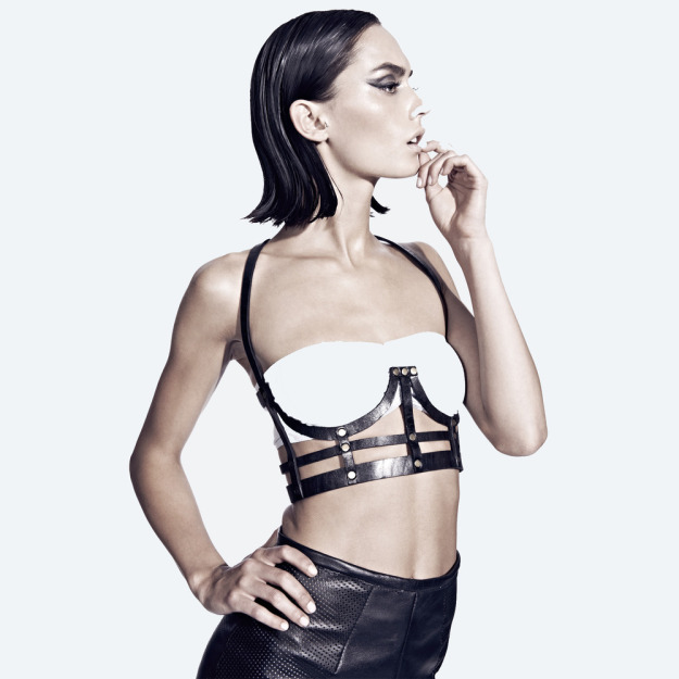 chromat_leather_underwire_half_cage.jpg
